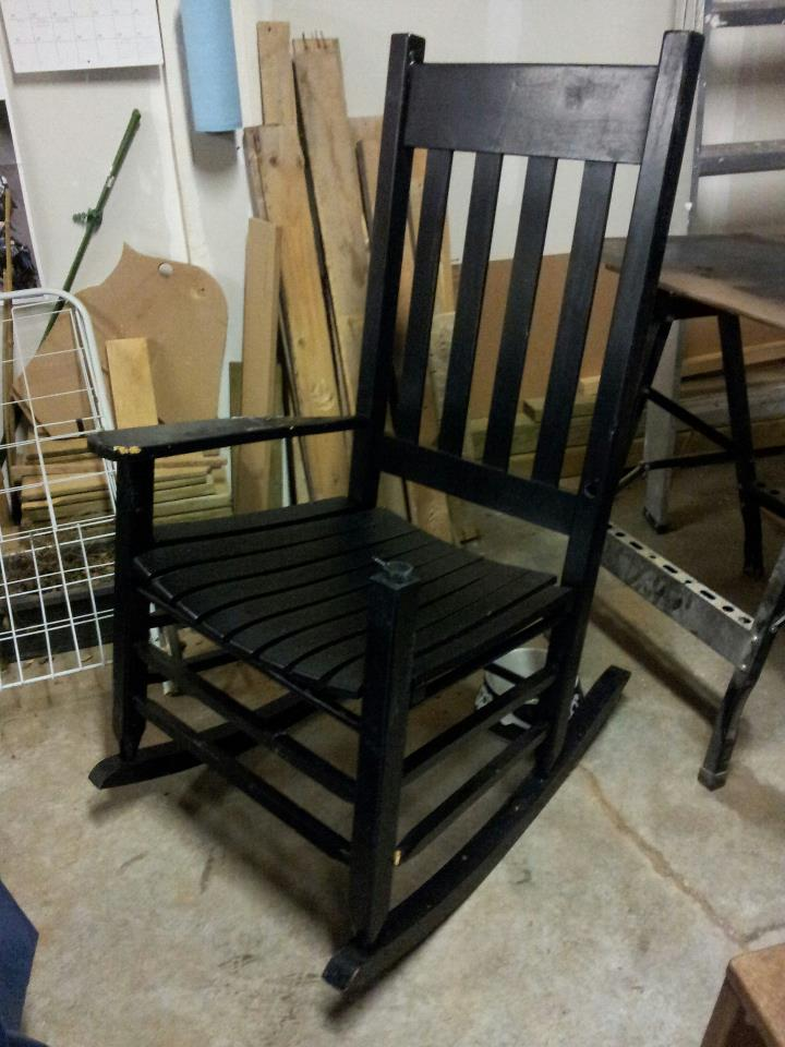 Stupendous Repairing A Broken Chair Storefront Life Evergreenethics Interior Chair Design Evergreenethicsorg