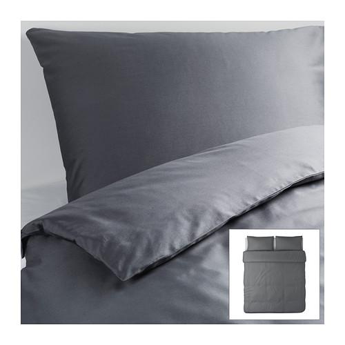 Ikea Gaspa $69.99