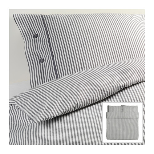 Ikea Nyponros $59.99