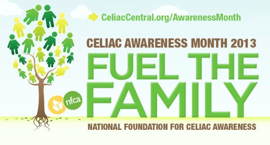NFCA Fuel the family_550x297