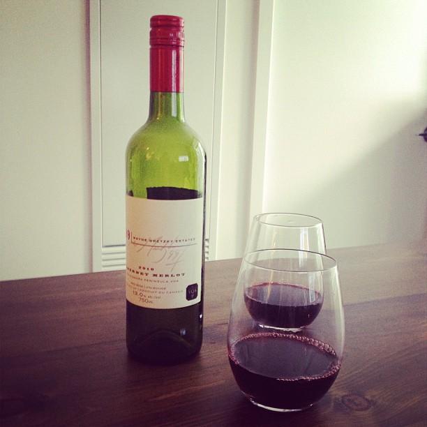 wineinsta