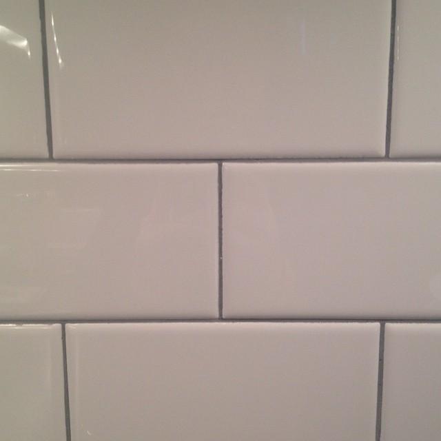 Tile Update Storefront Life