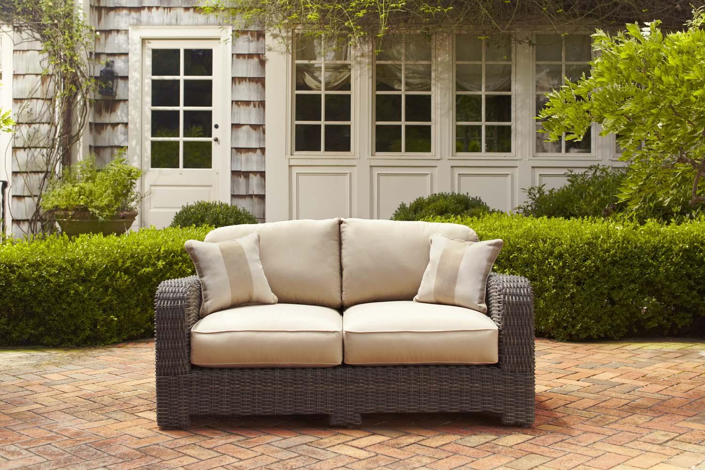 Lets Do Spring Storefront Life - Jordan outdoor furniture