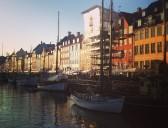 Denmark – Inspiration
