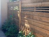 6 Easy Backyard DIY Projects