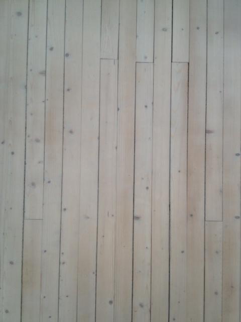 Danish Soaped Floors Storefront Life