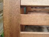 Acacia Wood Furniture Maintenance