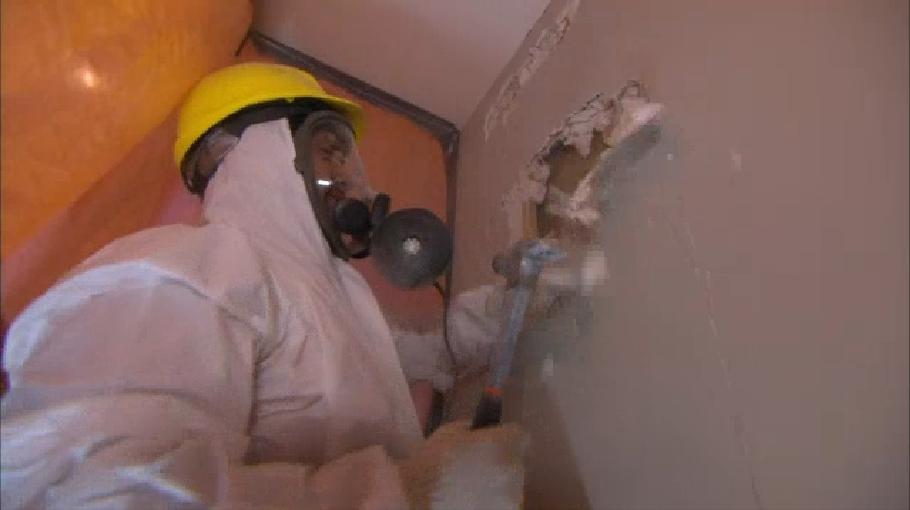 moisturemadnessasbestos