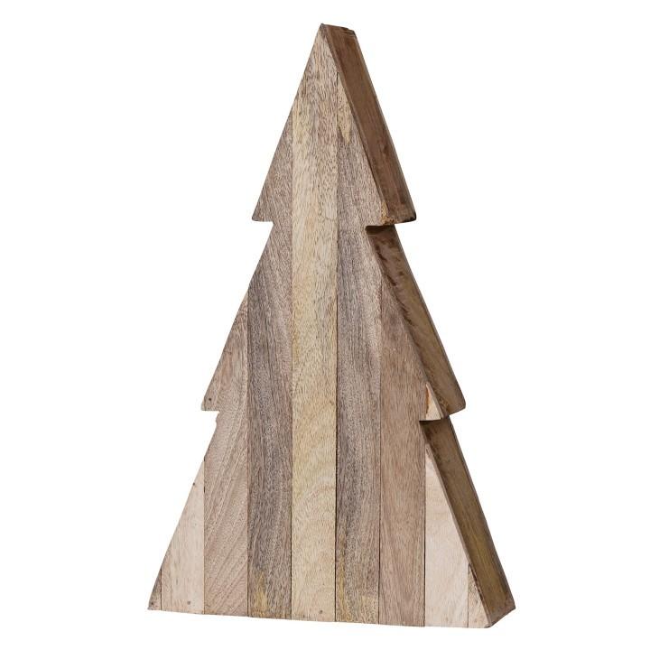 Granit Wooden Tree